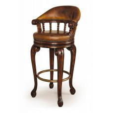 Барный стул Колумб