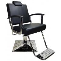 Парикмахерское кресло Orion