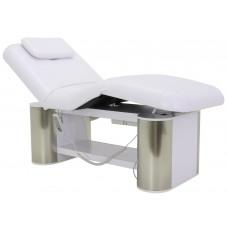 Массажный стол ММКМ-2, Регистрационное Удостоверение