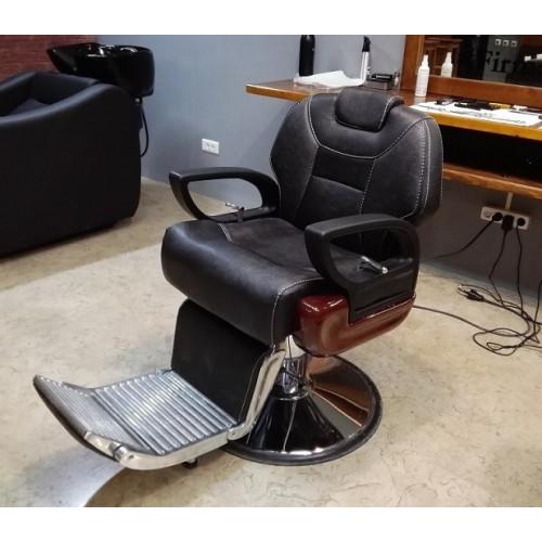 Волгоград barber shop Firma